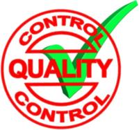 hvac_quality_control